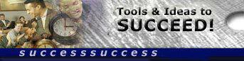 SuccessSuccess.com Discount Store